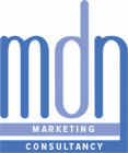 MDN Marketing - Consultancy